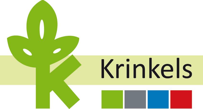 Krinkels