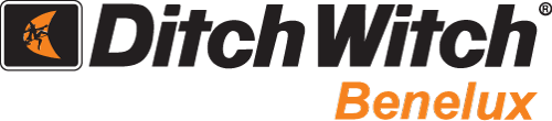 DitchWitch Benelux